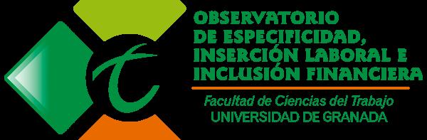 Observatorio UGR